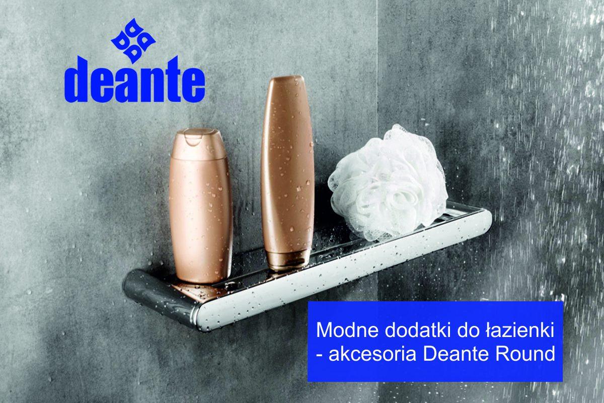 Deante_aktualnosci